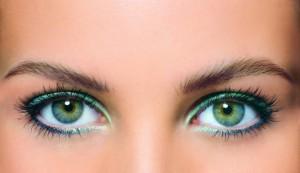глаза+уход