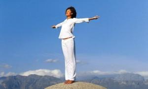Стресс, управление стрессом,как снять