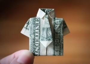 привычки богатых, путь к богатству