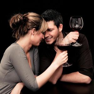 как приготовить любовные напитки