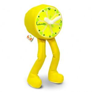 ускорить обмен веществ, как ускорить обмен веществ,какие продукты ускоряют обмен веществ,лимон