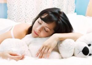 как быстро заснуть,быстрые способы заснуть,сон