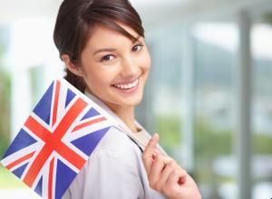 как выучить иностранный язык, как легко выучить иностранный язык