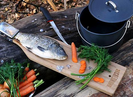 Как приготовить мясо в фольге в духовке свинину кусочками