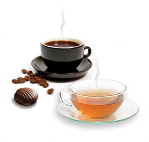 чай и кофе,чай, кофе