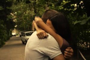безумная любовь, безумное чувство любви