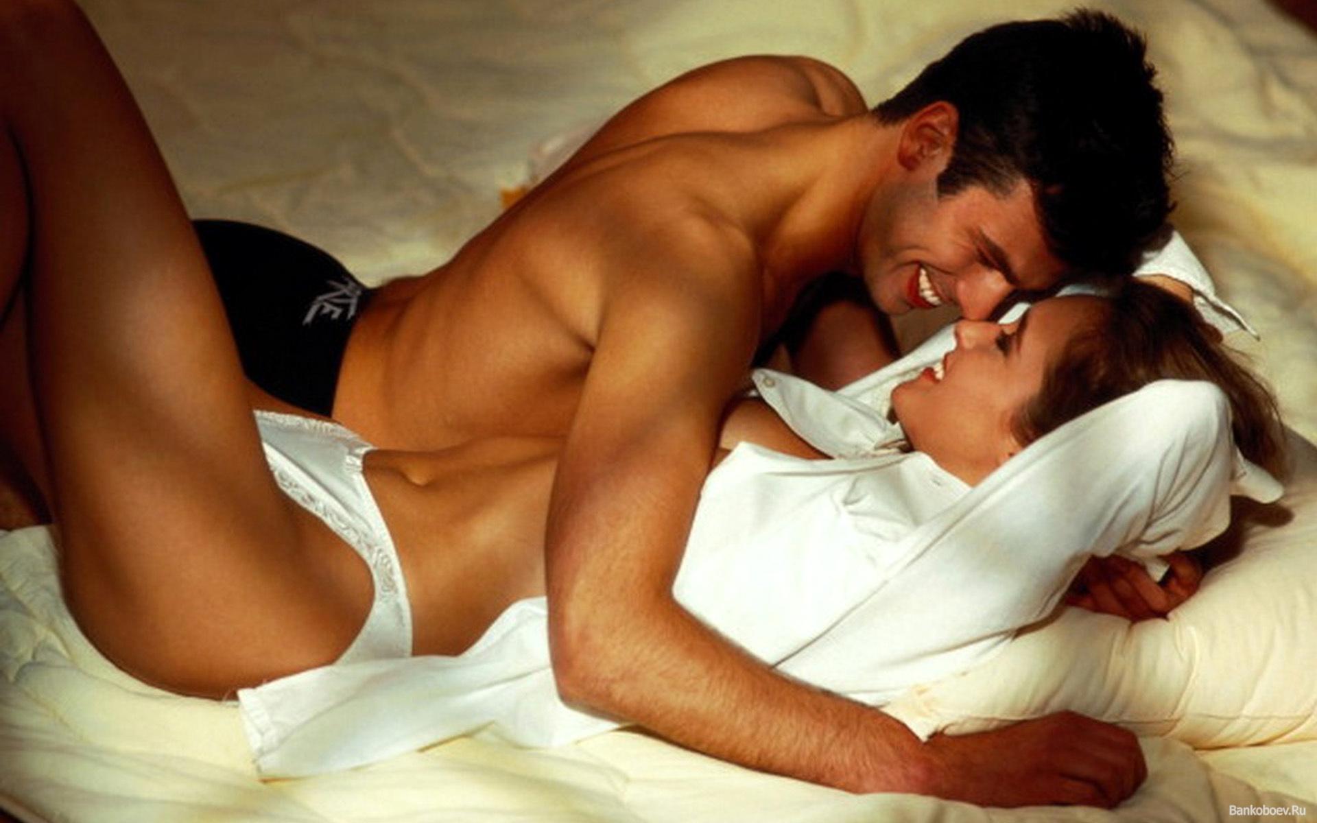 Разговоры во время секса на русском языке 1 фотография