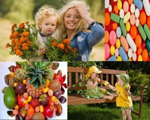 какие витамины выбрать и как правильно их принимать