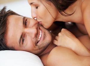 эксперименты в сексе