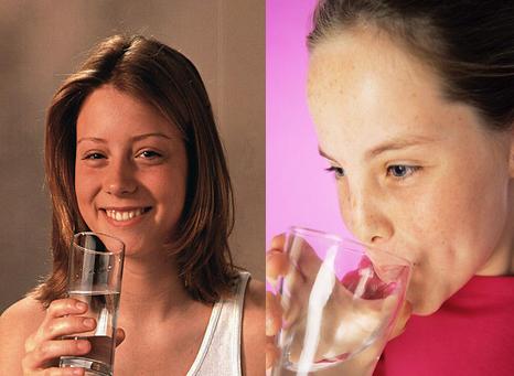 сколько нужно пить полынь от паразитов