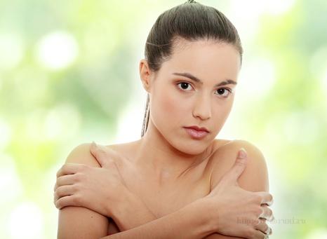 Как подтянуть кожу на животе после похудения изображение 1