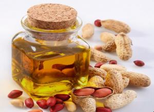 Арахисовое масло- польза