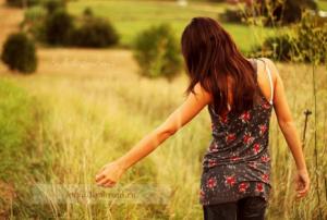 как укрепить нервную систему народными средствами