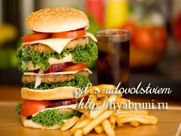 продукты,содержащие холестерин