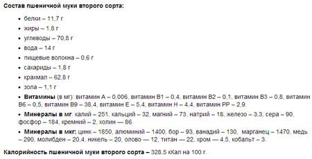 http://liyabruni.ru/wp-content/uploads/2014/04/2014-04-18_161337.jpg