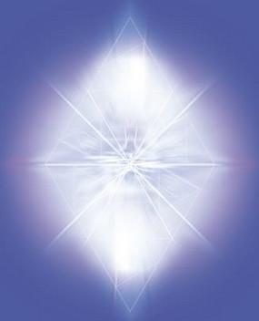упражнение алмазная энергия