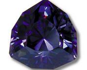 энергия кристаллов