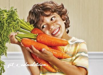 как сохранить витамины в овощах