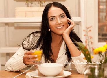 Как взбодриться без кофе и энергетиков