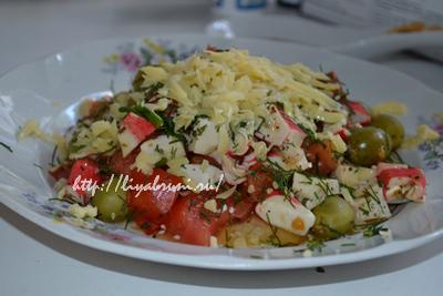 Блюда из грудки индейки в духовке рецепт с фото