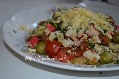 Вторые блюда из сухих грибов рецепты с фото