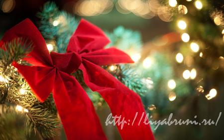обряды и ритуалы к новому году 2015