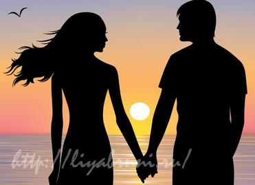 потребности мужчины и женщины в отношениях
